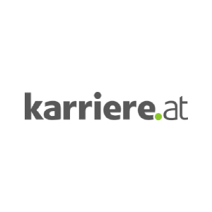 Karriere.at Logo